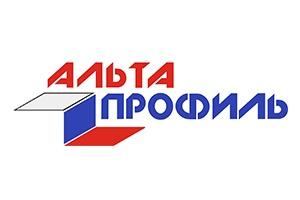 Сайдинг виниловый Docke STANDARD D4D (Пломбир) Виниловый сайдинг siding-msk.ru