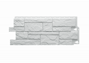 Фасадная панель Docke SLATE Лех Сайдинг siding-msk.ru