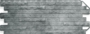 Фасадная панель Альтапрофиль Кирпич-Антик, Александрия Сайдинг siding-msk.ru