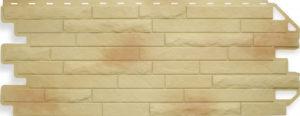 Фасадная панель Альтапрофиль Кирпич-Антик, Каир Сайдинг siding-msk.ru