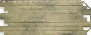 Фасадная панель Альтапрофиль Кирпич-Антик, Карфаген Сайдинг siding-msk.ru