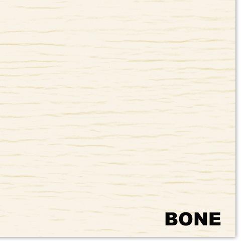 Виниловый сайдинг Mitten Southern Beaded Слоновая кость Виниловый сайдинг siding-msk.ru