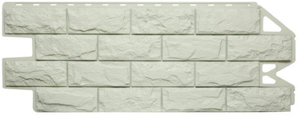 Фасадная панель Альтапрофиль Фагот, Истринский Сайдинг siding-msk.ru