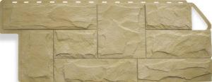 Фасадная панель Альтапрофиль Гранит, Крымский Сайдинг siding-msk.ru