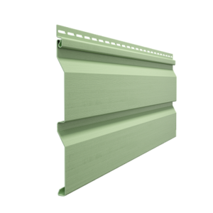 Сайдинг виниловый Docke STANDARD  D4D (Киви) Виниловый сайдинг siding-msk.ru
