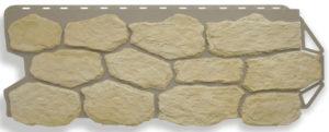 Фасадная панель Альтапрофиль Бутовый камень, Балтийский Сайдинг siding-msk.ru