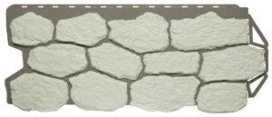 Фасадная панель Альтапрофиль Бутовый камень, Норвежский Сайдинг siding-msk.ru