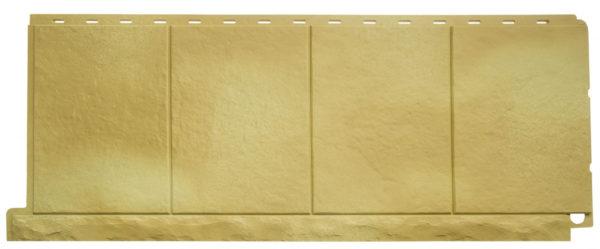 Фасадная панель Альтапрофиль Фасадная плитка, Опал Сайдинг siding-msk.ru