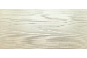Сайдинг CEDRAL wood (под дерево) С02 Сайдинг siding-msk.ru