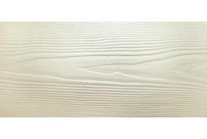 Сайдинг CEDRAL click wood (под дерево) С02 Сайдинг siding-msk.ru