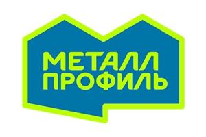 Кровельный профнастил Gand Line GL-21R 0,4 Zn Кровельные материалы siding-msk.ru
