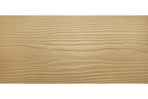 Сайдинг CEDRAL wood (под дерево) С11 Сайдинг siding-msk.ru