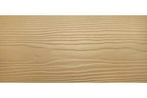 Сайдинг CEDRAL click wood (под дерево) С11 Сайдинг siding-msk.ru