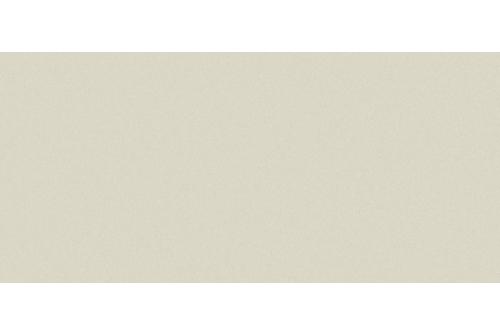 Сайдинг CEDRAL click smooth (гладкий) С02 Сайдинг siding-msk.ru