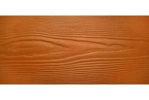 Сайдинг CEDRAL wood (под дерево) С32 Сайдинг siding-msk.ru