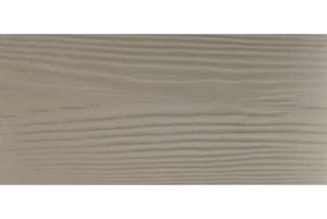 Сайдинг CEDRAL wood (под дерево) С14 Сайдинг siding-msk.ru