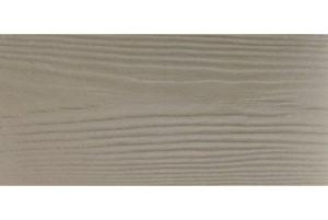 Сайдинг CEDRAL click wood (под дерево) С14 Сайдинг siding-msk.ru