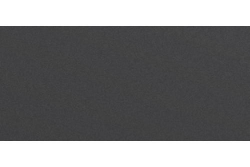 Сайдинг CEDRAL click smooth (гладкий) С50 Сайдинг siding-msk.ru