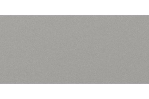 Сайдинг CEDRAL click smooth (гладкий) С05 Сайдинг siding-msk.ru