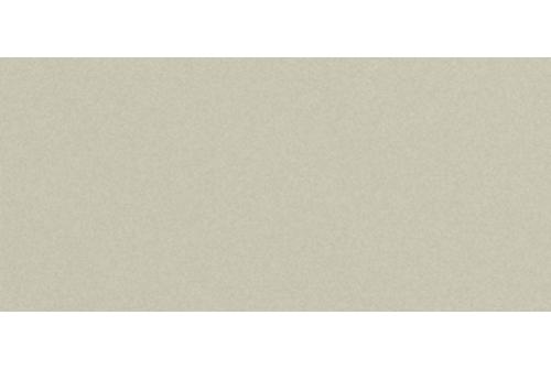 Сайдинг CEDRAL smooth (гладкий) С08 Сайдинг siding-msk.ru