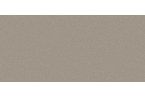 Сайдинг CEDRAL smooth (гладкий) С14 Сайдинг siding-msk.ru