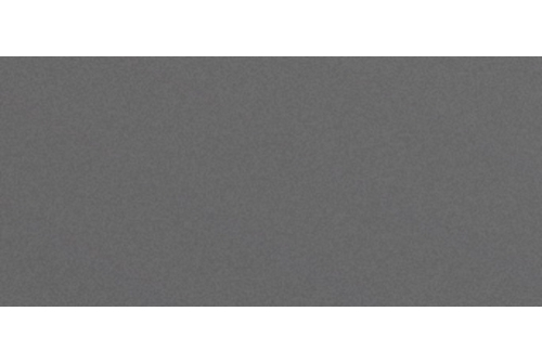 Сайдинг CEDRAL smooth (гладкий) С15 Сайдинг siding-msk.ru