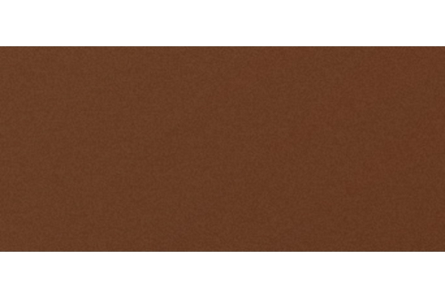 Сайдинг CEDRAL smooth (гладкий) С30 Сайдинг siding-msk.ru