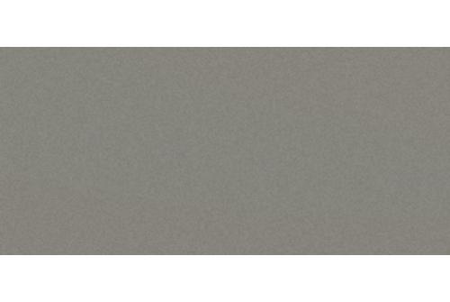 Сайдинг CEDRAL smooth (гладкий) С52 Сайдинг siding-msk.ru