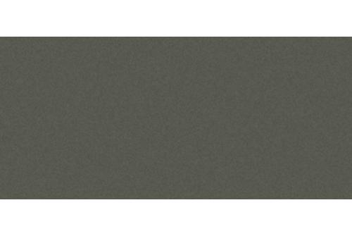 Сайдинг CEDRAL smooth (гладкий) С53 Сайдинг siding-msk.ru