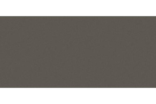 Сайдинг CEDRAL smooth (гладкий) С60 Сайдинг siding-msk.ru
