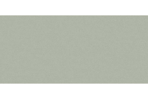 Сайдинг CEDRAL click smooth (гладкий) С06 Сайдинг siding-msk.ru