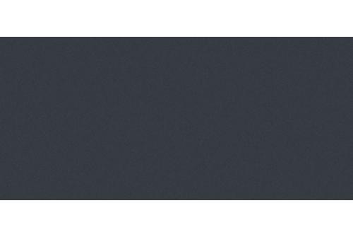 Сайдинг CEDRAL click smooth (гладкий) С18 Сайдинг siding-msk.ru