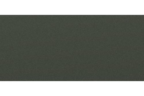 Сайдинг CEDRAL click smooth (гладкий) С31 Сайдинг siding-msk.ru