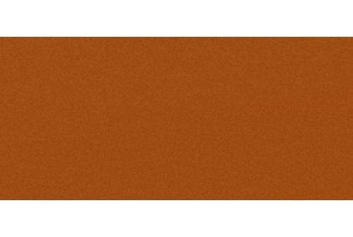 Сайдинг CEDRAL click smooth (гладкий) С32 Сайдинг siding-msk.ru