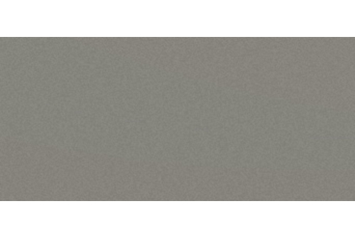Сайдинг CEDRAL click smooth (гладкий) С52 Сайдинг siding-msk.ru