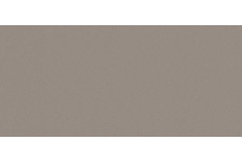 Сайдинг CEDRAL click smooth (гладкий) С56 Сайдинг siding-msk.ru