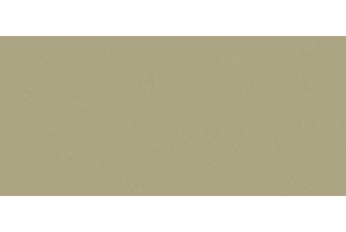 Сайдинг CEDRAL click smooth (гладкий) С57 Сайдинг siding-msk.ru