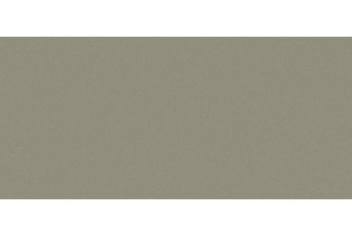 Сайдинг CEDRAL click smooth (гладкий) С59 Сайдинг siding-msk.ru