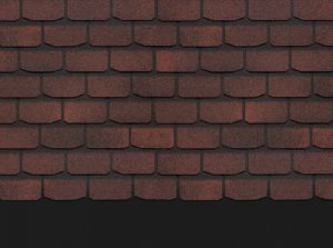 Однослойная гибкая битумная черепица Docke PREMIUM ЖЕНЕВА Чили Гибкая черепица siding-msk.ru